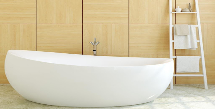 Tips to find the best bathtub refinishing contractors