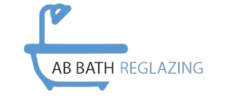 Ab Bath Reglazing